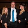 IMG_9608 Susan Kaproski, Nicola Tarzia and Sonia Abrazua