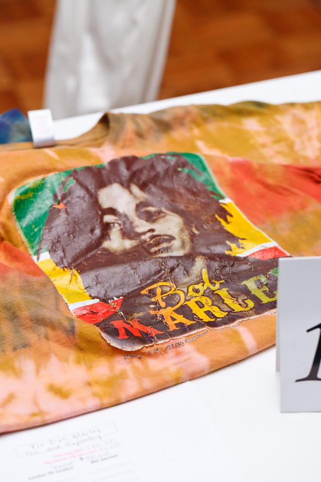 Taste of Hope 2011-33