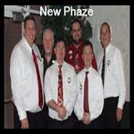 New Phaze