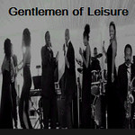 Gentlemen of Leisure