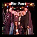 Rico Band
