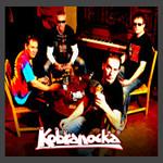 Kobranocka