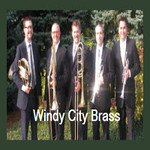 windy city brass