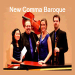 New Comma Baroque