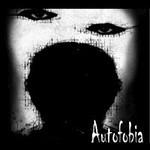 Autofobia
