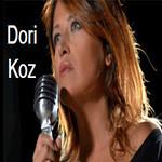 Dori Koz