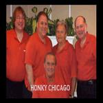 Honky chicago