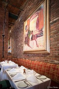 Taste of Tribeca 2014