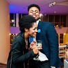 Taste of the New South: A Gourmet Musical Celebration @ Levine Museum Of The New South 3-16-17 by Jon Strayhorn