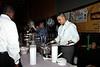 Tastefully Yours - 2011 - Hampton Event Photographer