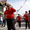 "Tauranga Historic Village, National Jazz Festival, 2010. Tauranga is New Zealands 5th largest city and offers a wonderfull variety of scenic and cultural experiences. <br /> ALSO SEE; <a href=""http://www.blurb.com/b/3811392-tauranga"">http://www.blurb.com/b/3811392-tauranga</a>"