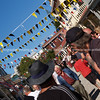 """Jazz Festival New Orleans style, Tauranga Historic village, New Zealand. Tauranga is New Zealands 5th largest city and offers a wonderfull variety of scenic and cultural experiences. ALSO SEE; <a href=""""http://www.blurb.com/b/3811392-tauranga"""">http://www.blurb.com/b/3811392-tauranga</a>"""