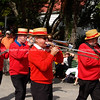 "National Jazz Festival, 2010, Tauranga. Musicians at Tauranga Historic Village. Tauranga is New Zealands 5th largest city and offers a wonderfull variety of scenic and cultural experiences. <br /> ALSO SEE; <a href=""http://www.blurb.com/b/3811392-tauranga"">http://www.blurb.com/b/3811392-tauranga</a>"