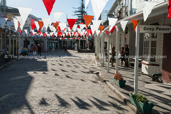 "Jazz Festival-Street in Tauranga's Historic Village at the 50th National JAzz Festival, 2012. ALSO SEE; <a href=""http://www.blurb.com/b/3811392-tauranga"">http://www.blurb.com/b/3811392-tauranga</a>"