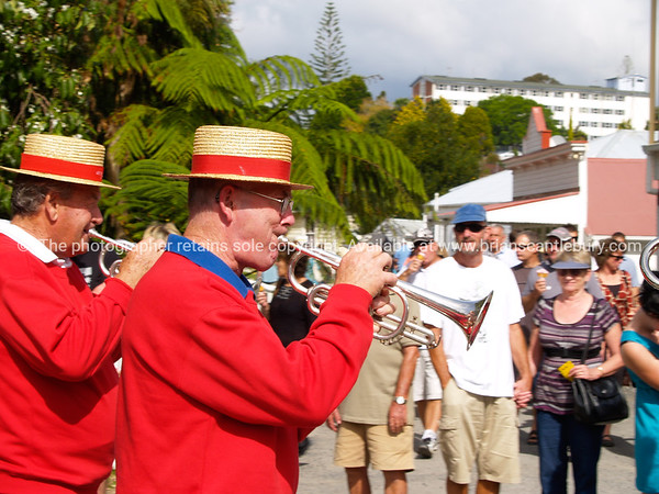 Tauranga National Jazz festival photographic images for print or stock.