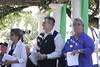 Taylor Main Street Program 10th Anniversary <br /> September 27, 2009