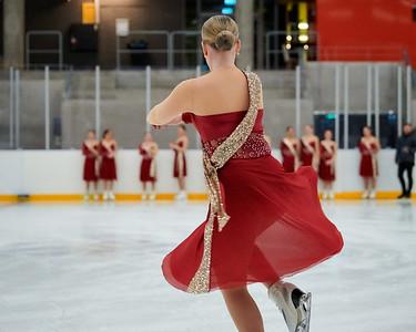 Team Convivium Sweden Dress Training_8507412_1