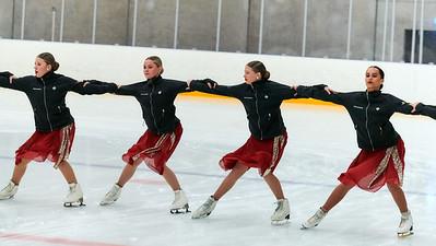 Team Convivium Sweden Dress Training_8507327_1