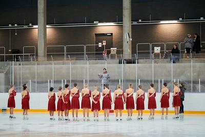 Team Convivium Sweden Dress Training_8507381_1