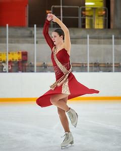 Team Convivium Sweden Dress Training_8507424_1