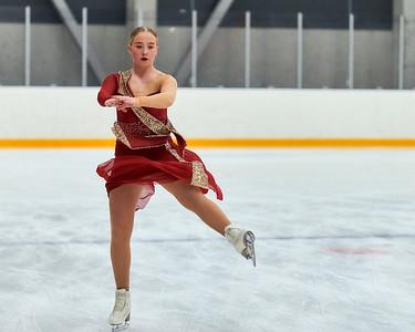 Team Convivium Sweden Dress Training_8507395_1