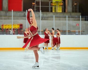 Team Convivium Sweden Dress Training_8507477_1