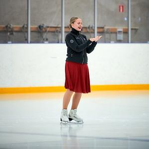 Team Convivium Sweden Dress Training_8507315_1