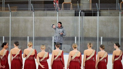 Team Convivium Sweden Dress Training_8507385_1