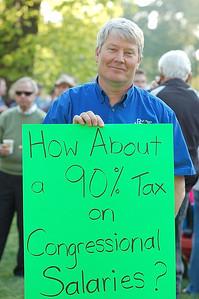 Tuscaloosa Tea Party 4-15-09 034