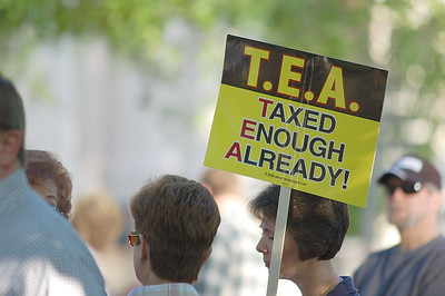 Tuscaloosa Tea Party 4-15-09 013