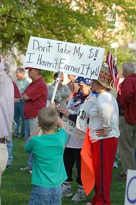 Tuscaloosa Tea Party 4-15-09 031
