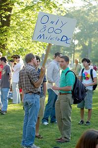 Tuscaloosa Tea Party 4-15-09 017