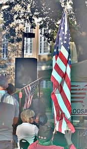 Tuscaloosa Tea Party 4-15-09 027a
