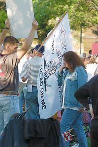 Tuscaloosa Tea Party 4-15-09 021