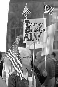 Tuscaloosa Tea Party 4-15-09 030a