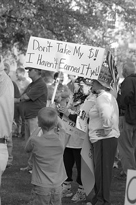 Tuscaloosa Tea Party 4-15-09 031a