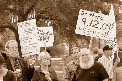 Tuscaloosa Tea Party 4-15-09 035a
