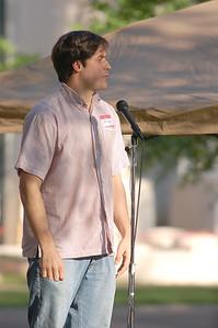 Tuscaloosa Tea Party 4-15-09 009