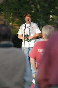 Tuscaloosa Tea Party 4-15-09 023
