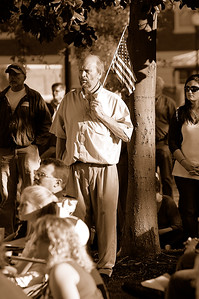 Tuscaloosa Tea Party 4-15-09 007a