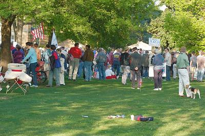 Tuscaloosa Tea Party 4-15-09 018