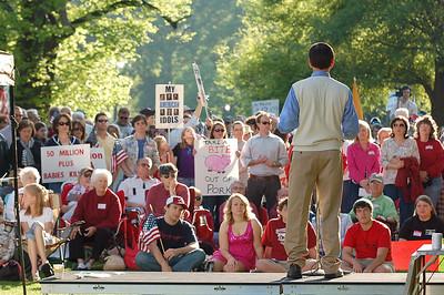 Tuscaloosa Tea Party 4-15-09 004