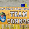 Polar Bear Splash 2020-432