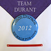 Team Durant ALS Walk :