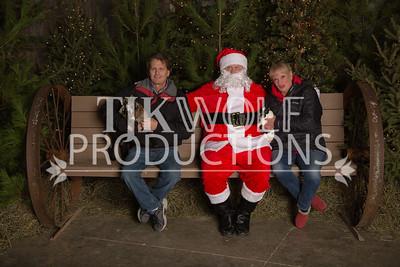 Santa Critter Pics-15