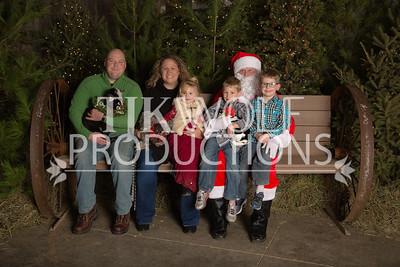 Santa Critter Pics-5