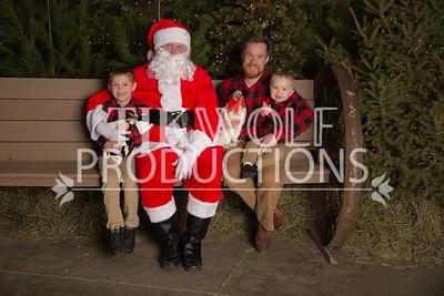Santa Critter Pics-13