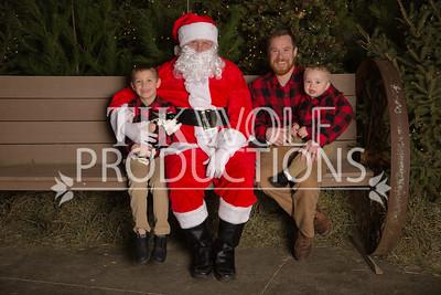 Santa Critter Pics-12