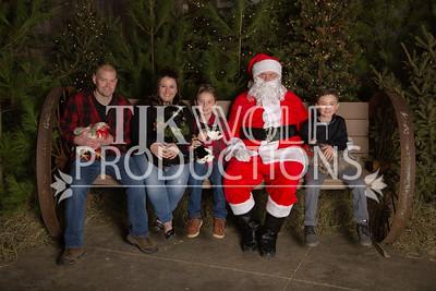 Santa Critter Pics-7