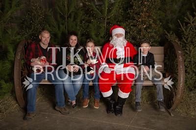Santa Critter Pics-6